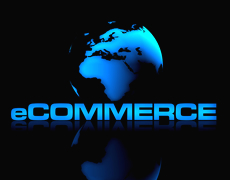 Why Magento e-Commerce Shopping Cart