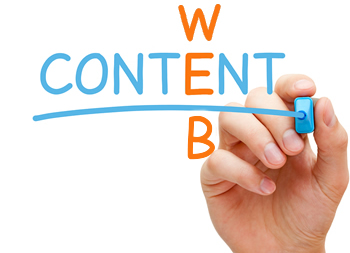 Web Content Writer | Writers | SEO Content Writer | Writing